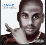 Jay Z Ansari