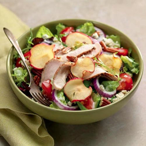 Chicken-Fuji-Apple-Salad-Panera